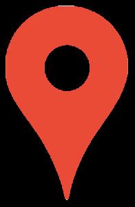 Location_Icon-196x300
