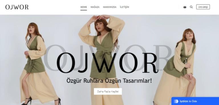 ojwor.com